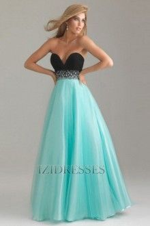104 best images about awesome ball gowns!!!!! on Pinterest | Ball ...