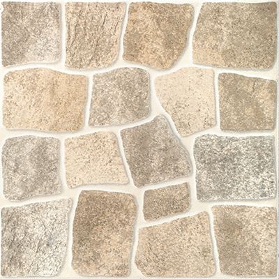 Pin By Mats Rehnman On Texture Stone Wall Design Tiles