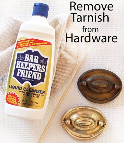 ~remove-tarnish-from-hardware
