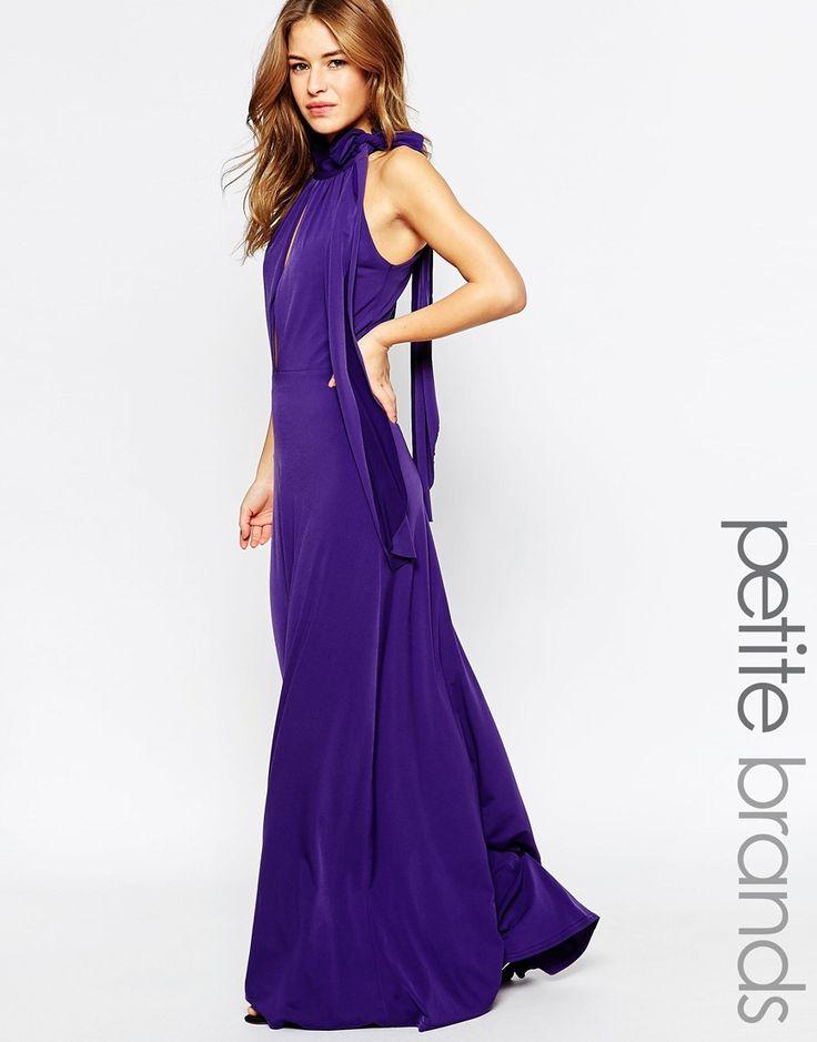 19 besten Senior Prom Bilder auf Pinterest | Hochzeitskleider ...