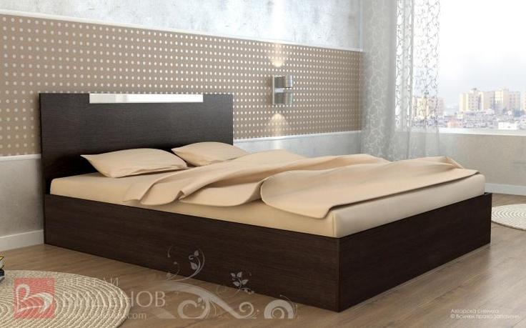 Спалня Катерина: 88 лв