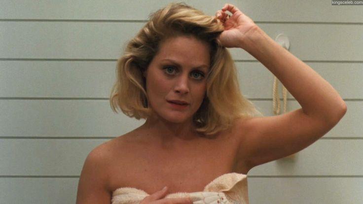 Claudia neidig nude european vacation national lampoon fantasy