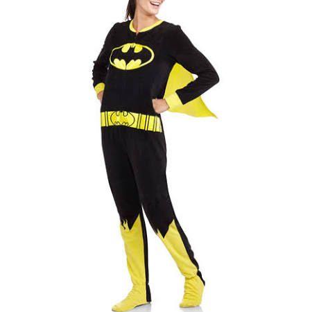 Find superhero pajamas, underwear, and more here. Batman Symbol Men's Underwear Fashion Boxer Briefs $ S M L XL 2X 3X Punisher Sublimated Union Suit $ S M L XL DC Superhero Girls Girl Power Juvenile Top & Short Set $ S M L XL Batman .