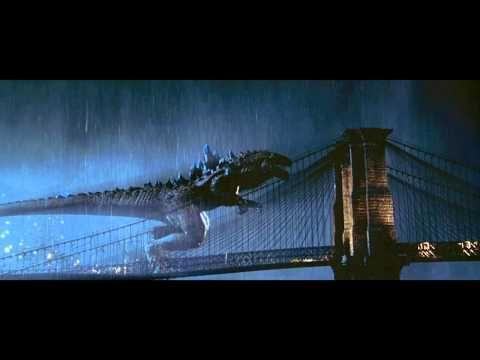 @@ Regarder ou Télécharger Godzilla Streaming Film en Entier VF Gratuit