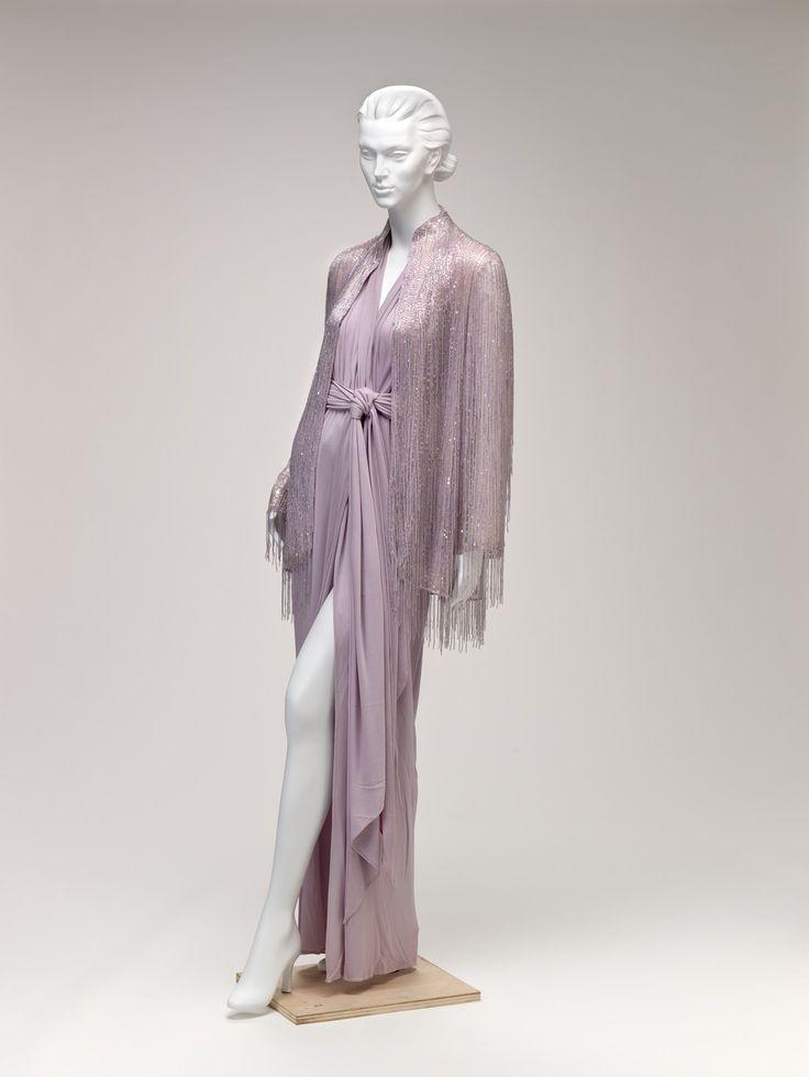 ensemble 1980 fashion 1980 s