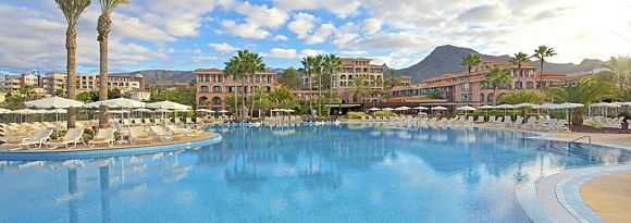 Los 25 mejores resorts Todo Incluido de Europa, con seis españoles - http://www.turismito.com/continentes/los-25-mejores-resorts-todo-incluido-de-europa-con-seis-espanoles España