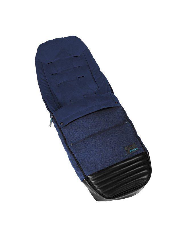 Чехол для ног на коляску Cybex Priam Royal Blue  Цена: 2542 UAH  Артикул: 516430015  Чехол для ног на коляски Cybex Priam - красивый, теплый чехол, который используется как в дополнении для коляски Priam, так и как самостоятельный аксессуар.  Подробнее о товаре на нашем сайте: https://prokids.pro/catalog/kolyaski/aksessuary_dlya_kolyasok/chekhol_dlya_nog_na_kolyasku_cybex_priam_royal_blue/