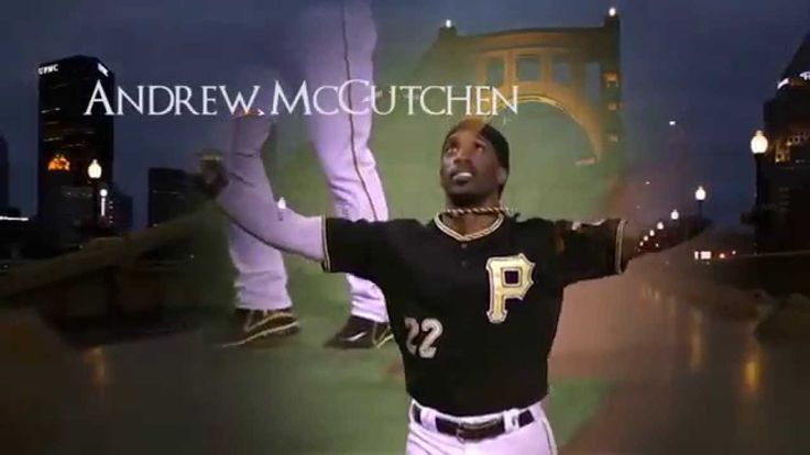 """""""Win The Division""""   2015 Pittsburgh Pirates (Game of Thrones Theme)"""