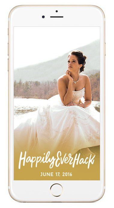 18 wedding hashtag ideas | creative wedding hashtags | funny wedding hashtags | Kayla's Five Things