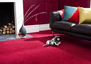 Cormar Carpets Brand New Collection - The Apollo
