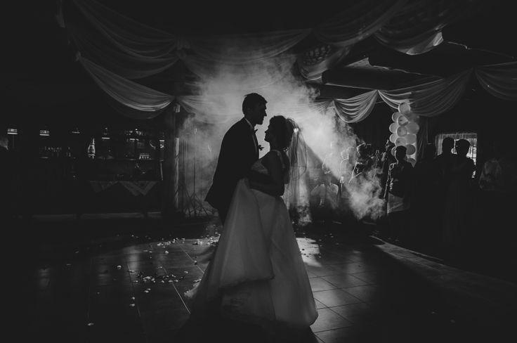 pierwszy taniec / first dance