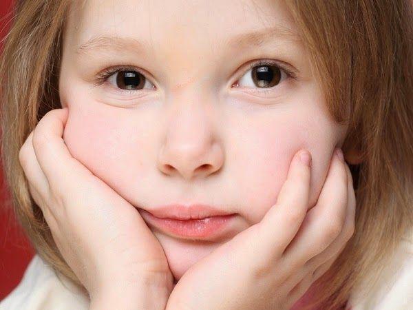 5 cosas de la depresión infantil.