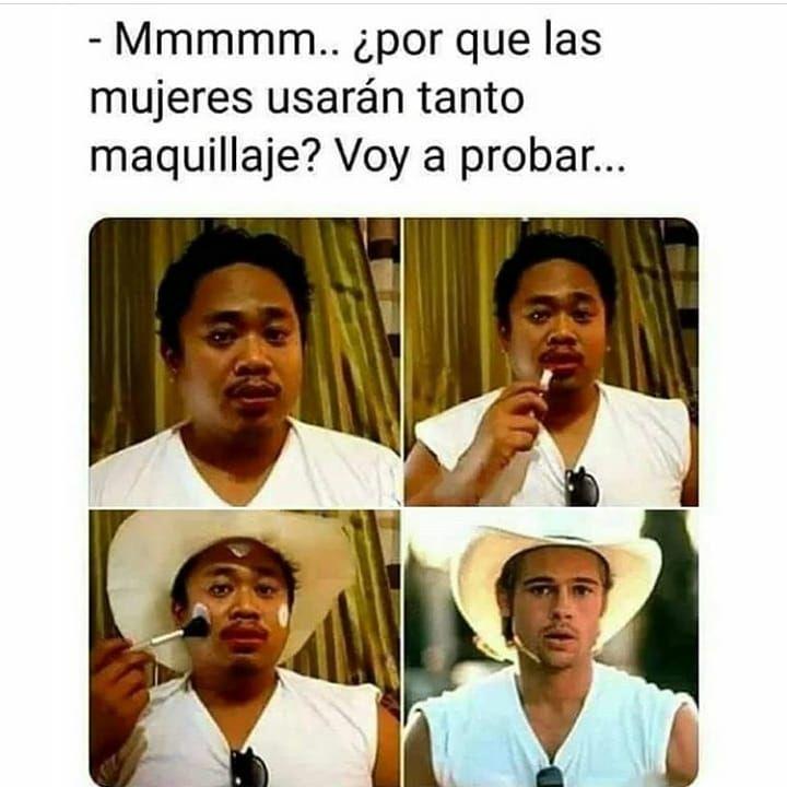 """me gusta el pure con compota.. on Instagram: """"Ay no puede ser... . . . . #haha #lol #risa #chistes #memesespañol #comedia #humor #latino #chistoso #riete #milrisas #cagadodelarisa…"""""""