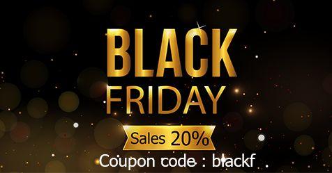 Black Friday και στο Primadonna woman fashion.Παρασκευή 25/11/2016 20% σε όλα μας τα είδη.Shop now > http://www.primadonna.com.gr