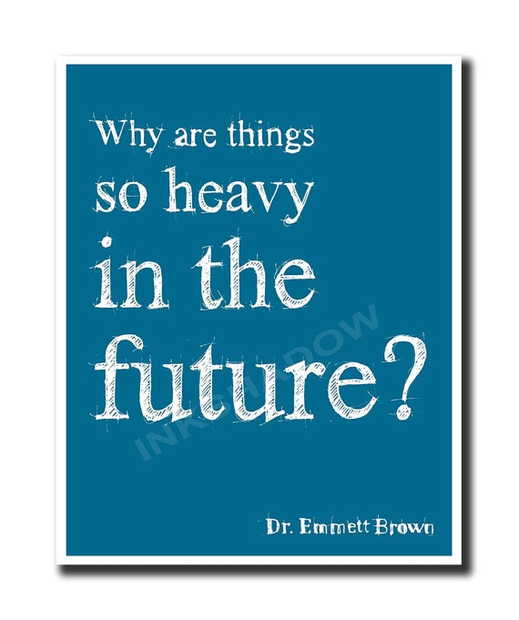 Futures Quotes Extraordinary 12 Best Back To The Future Images On Pinterest  Back To The Future