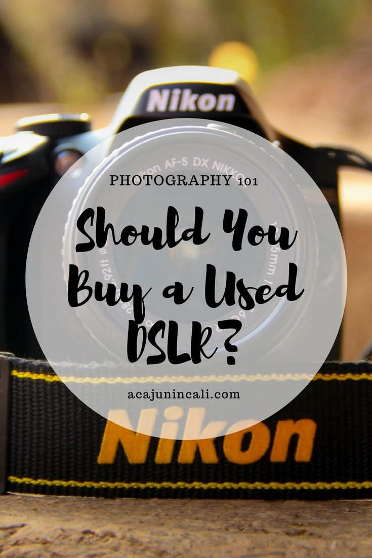 used dslr camera   used cameras for sale   cheap dslr cameras   used dslr   second hand dslr camera   cheap dslr   used dslr camera for sale   buy used dslr   best dslr camera   second hand cameras   photography tips   beginner photography tips