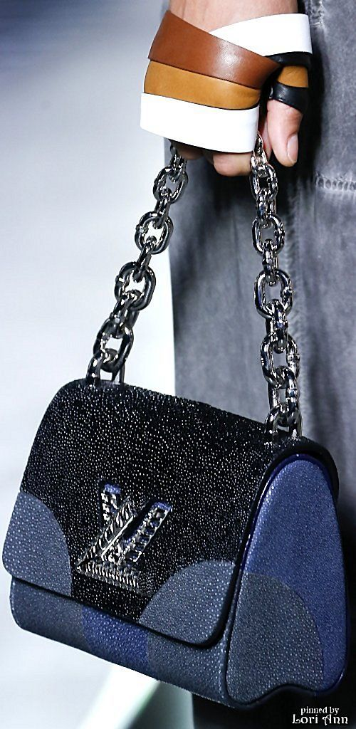 leather prada handbag - Designer Handbags | Fashion Designers | Love Louis Vuitton ...