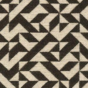 Annie Albers, Bauhaus weaver