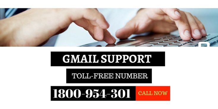 """Excellent Gmail support services will only be experienced through seeking the correct<a href=""""https://gmail.supportau.com.au/"""">Gmail Helpline number</a> at 1800-954-301and ask their help."""