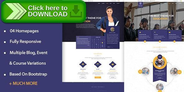 [ThemeForest]Free nulled download Aristotle Education - Education HTML Template from http://zippyfile.download/f.php?id=2223 Tags: academy, college, education, educational, high school, learning, lms, oline course, primary school, school, study online, teacher, tutor, university