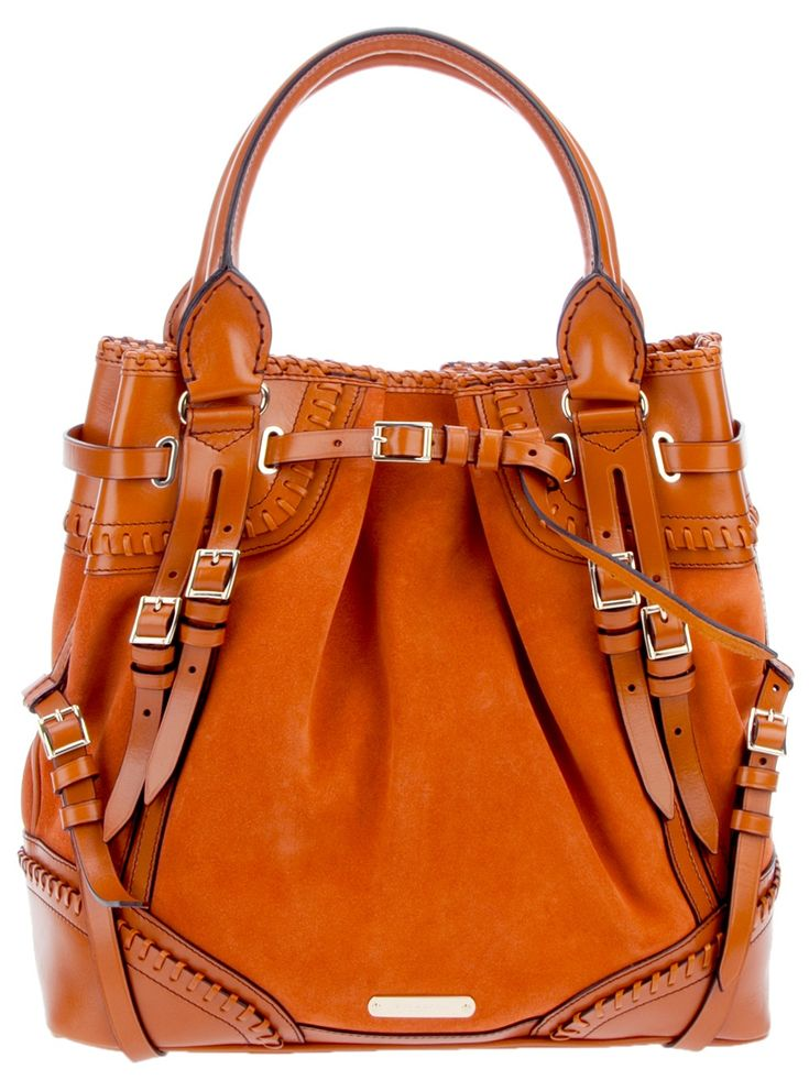 91 Best Most Wanted Bags Images On Pinterest Fashion