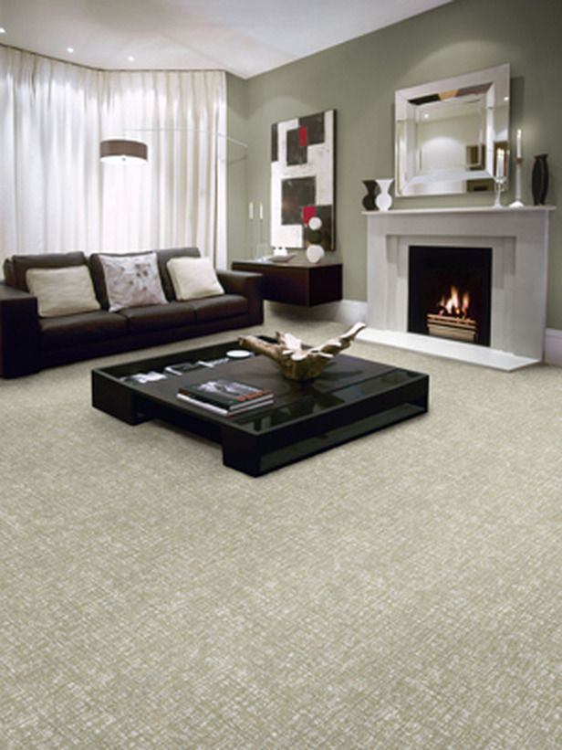 Masland Carpet Loxley Black Pearl Cut Pile Such A Classy For Your Modern Home