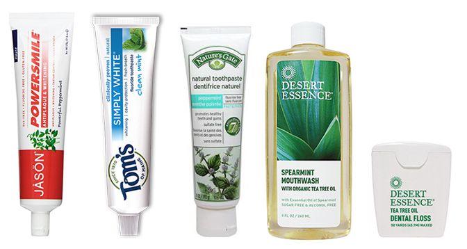 vegan dental care | cruelty-free-vegan-toothpaste-mouthwash-dental-floss.jpg