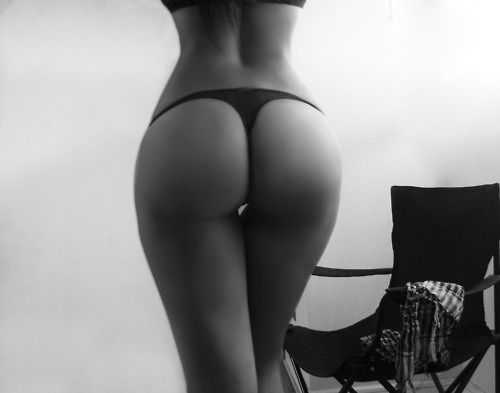 22 best exercises for a perfect butt...