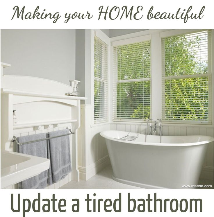 The Right And Easy Way To Sell Your House: 1000+ Ideas About Easy Bathroom Updates On Pinterest