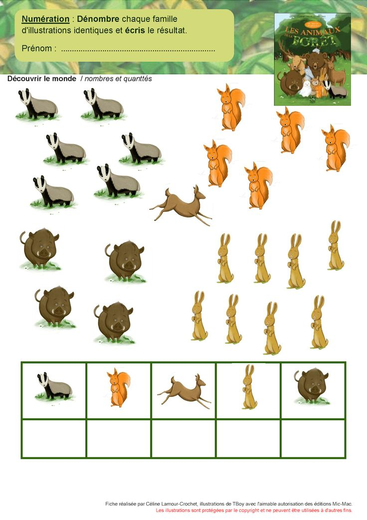 tons of animal and dinosaur worksheets.