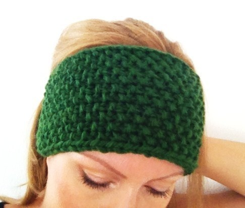11 besten Stirnband Bilder auf Pinterest | Stirnband stricken ...