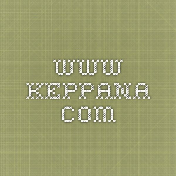 www.keppana.com