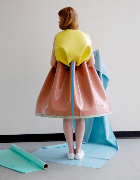 Valeska-Valentina-Jasso-Collado-Westminster-graduate-collection_dezeen_468_12