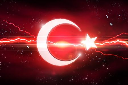 IPTV Turkey full channels  VOD Turkish 20/3/2017  IPTV Turkey full channels  VOD Turkish20/3/2017  Lists are updating right now follow us to get all the new lists for todayFacebook TwitterPinterestdiigoLinkedin FlickrNewsblur  Enjoy  First Link here  Download1  Second Link here  Download2   For Android users to unrar the files you can use this AppEasy unrarClick here to download the premium version For better stable watching on PC use the latest VLC playerClick here to download the latest…