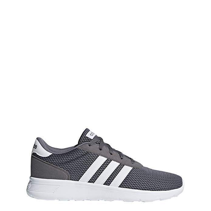 Preis adidas X_PLR Sneakers Herren Grün | Herrin, Adidas und