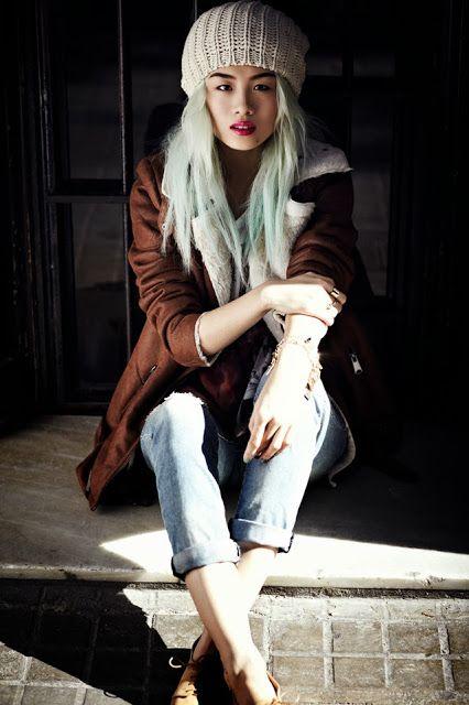 Colección Bershka octubre 2013 - Viste a la Moda, Moda y tendencias, Moda juvenil, Moda 2013, colecciones de temporada