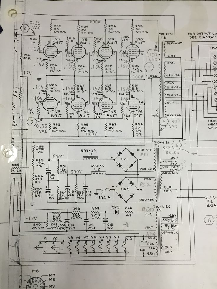 dukane wiring diagram  2011 accord fuse box  bege wiring