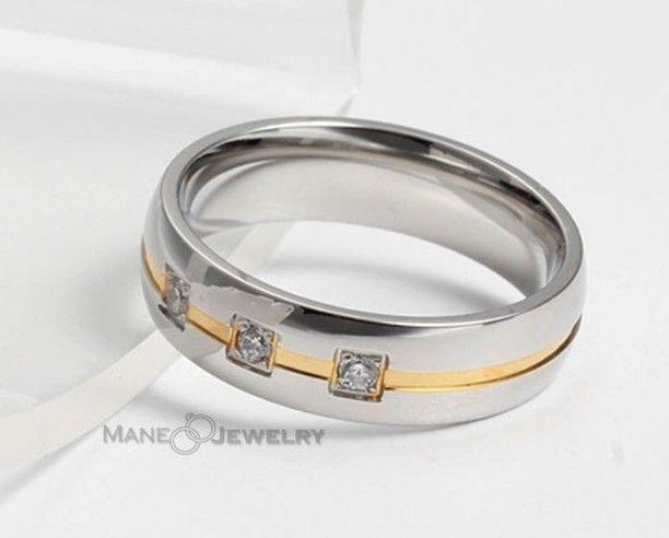 Cocok sebagai kado ataupun cincin pernikahan.... Bahan bisa di custom (emas perak dan palladium). Free ukir nama free ongkir se-indonesia dan exclusive ringbox  Pemesanan via WA 0856-4710-9585 atau 0856-4710-9586  PIN BBM 7B78962D atau 5EF00BA2  #cincin #cincinkawin #cincincustom #cincincouple #couple #weddingring #menikah #bahagia #emas #perhiasan #cincinjakarta #surabaya  #bandung #malang #medan #jogjakarta #cincinjogja #cincinbandung #cincinsamarinda #batumulia #kecubung #zamrud #zircon