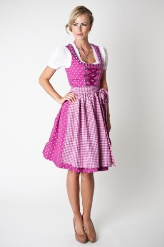 17 best images about frauenmode on pinterest dirndl for Dirndl fa r mollige