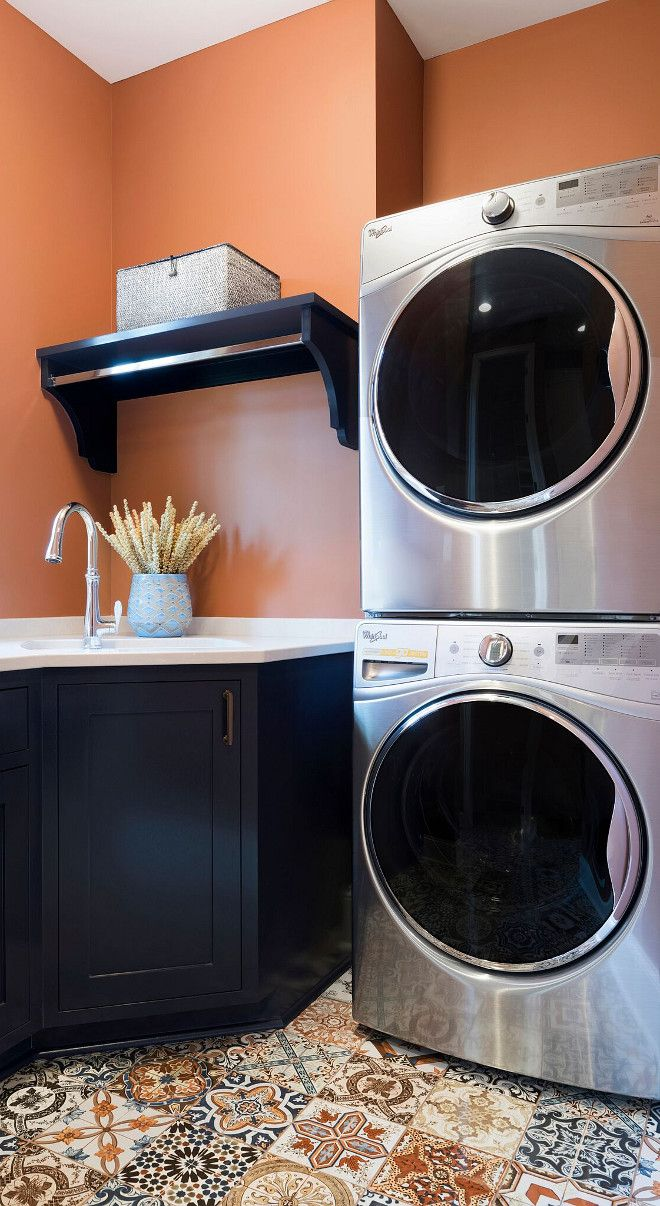 1000 images about laundry ideas on pinterest cabinets dryers and - 1000 Images About Laundry Rooms On Pinterest Washers