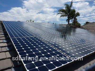 cheap price solar cells for solar panels solar cells 6x6 pv solar cell for sale#solar cell price#Electrical Equipment & Supplies#solar#solar cell