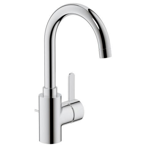 "Grohe Eurosmart Cosmopolitan - Single-lever Basin mixer 1/2"" chrome"