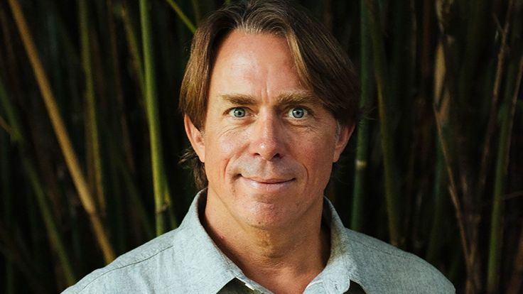 FOX NEWS: Celebrity chef John Besh steps down from Besh Restaurant Group amid sexual harassment claims