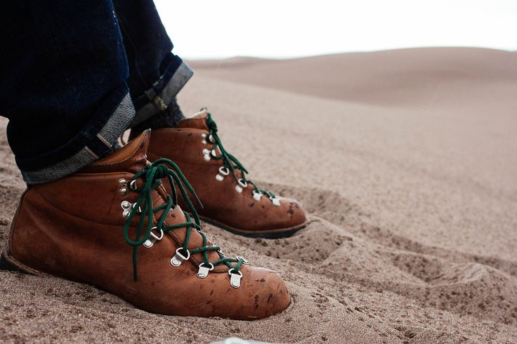 Danner Boots San Francisco Boots And Heels 2017