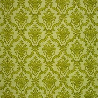 green olive designs with wallpapers - photo #12