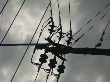 Suplier cross arm travers JTM aksesoris tiang listrik PLN.Untuk info lebih lengkap silahkan kunjungi website kami di www.made-in-tegal.com