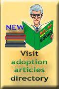 Post Orphanage Behavior in Internationally Adopted Children  http://www.bgcenter.com/BGPublications/OrphanageBehavior.htm#
