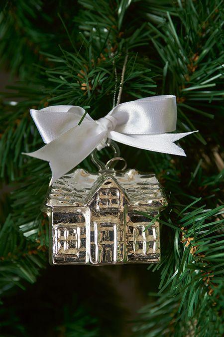 Rivièra Maison Mercury Ornament