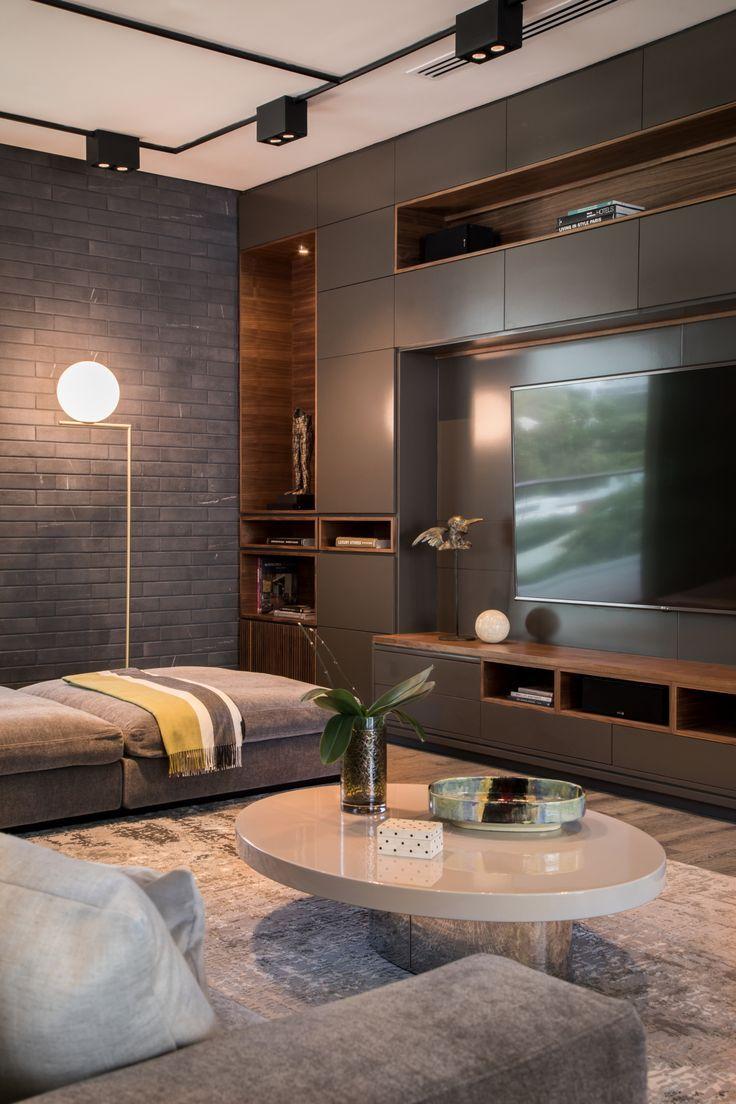 wohnzimmer #. #. # #interior # #interiordesign # #home