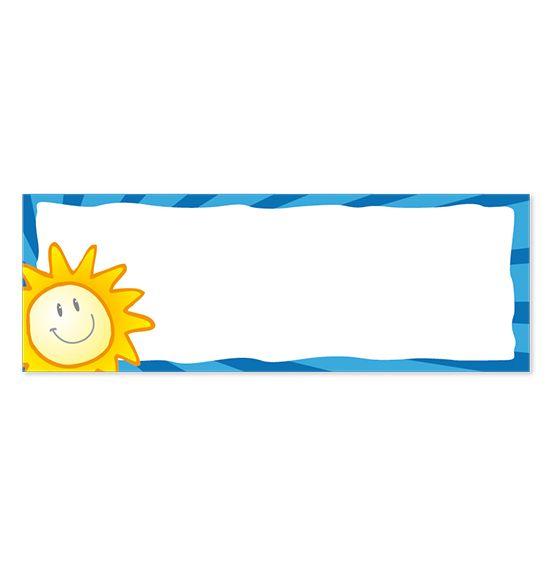 Etiqueta Sol -> http://www.masterwise.cl/productos/34-material-de-apoyo-al-profesor/1853-etiqueta-sol